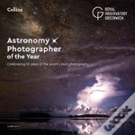 Astronomy Photographer Of The Year: Collection 7