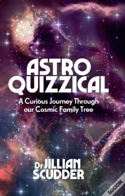Wook.pt - Astroquizzical