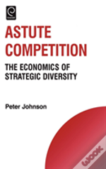 Astute Competition