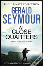 At Close Quarters