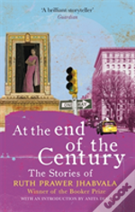 At The End Of The Century