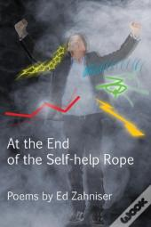 At The End Of The Self-Help Rope
