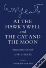 At The Hawk'S Well And The Cat And The Moon