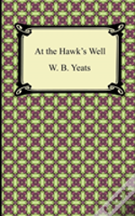 At The Hawk'S Well