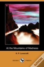 At The Mountains Of Madness (Dodo Press)