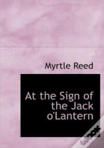 At The Sign Of The Jack O'Lantern