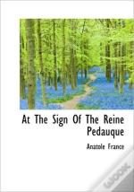At The Sign Of The Reine Pedauque