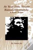 At Your Feet, Swami Ramakrishnananda