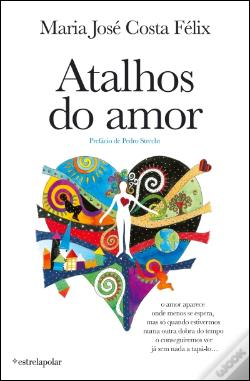 Wook.pt - Atalhos do Amor