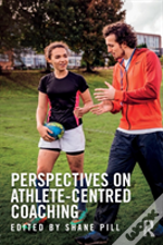 Athlete Centred Coaching Pill
