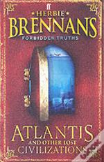 Atlantis And Other Lost Civilizations