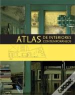 Atlas De Interiores Contemporaneos