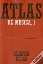 Atlas De Musica Vol.1
