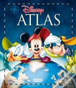 Atlas Disney