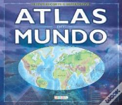Wook.pt - Atlas do Mundo Interactivo