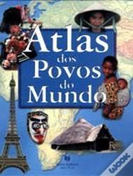 Atlas dos Povos do Mundo