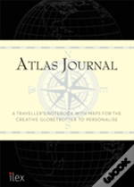 Atlas Journal