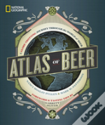 Atlas Of Beer