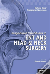 Atlas Of Clinical Cases In Ent