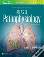Atlas Of Pathophysiology 4e