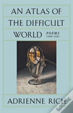 Atlas Of The Difficult World