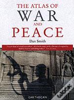 ATLAS OF WAR AND PEACE