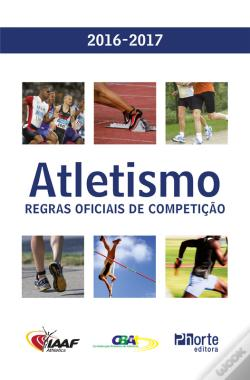 Wook.pt - Atletismo