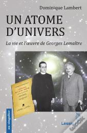 Atome D Univers