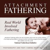 Attachment Fathering