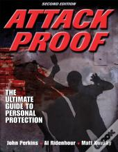Attack Proof