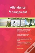 Attendance Management A Complete Guide -