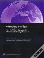 Attracting The Best