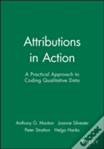 Attributions In Action