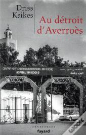 Au Detroit D'Averroes