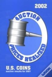 Auction Prices Realized