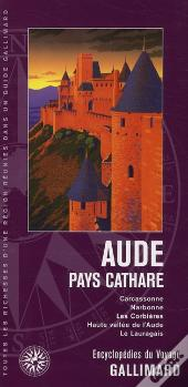 Aude, Pays Cathare (Carcassonne, Narbonne, Les Corbieres, Haute