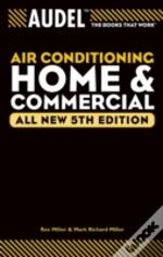 Audel Air Conditioning