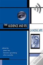 Audience And Its Landscapes