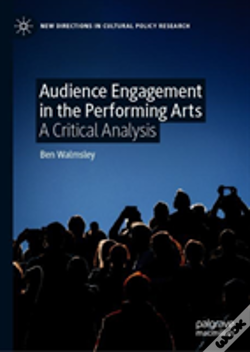 Wook.pt - Audience Engagement In The Performing Arts