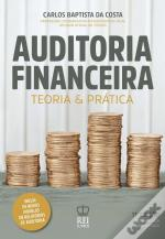 Auditoria Financeira
