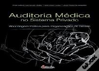 Auditoria Médica no Sistema Privado