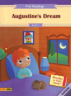 Wook.pt - Augustines´s Dream