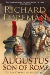 Augustus: Son Of Rome