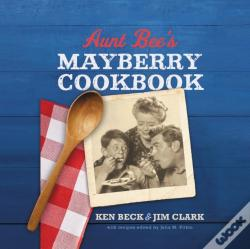 Wook.pt - Aunt Bee'S Mayberry Cookbook