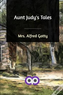 Wook.pt - Aunt Judy'S Tales