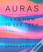 Auras And How To Read Them