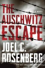 Auschwitz Escape The Pb
