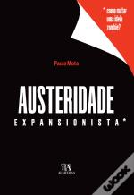 Austeridade Expansionista*