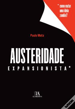 Wook.pt - Austeridade Expansionista*