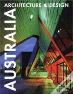 Australia Architecure And Design